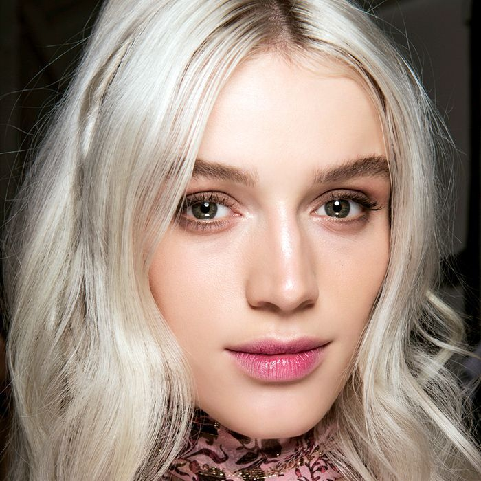 An editor shares her traumatizing experience with bleached hair—and how she br...