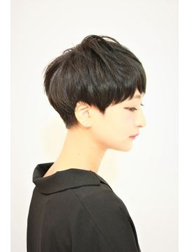 RENJISHI Supreme 【RENJISHI 高橋勇太】モードでシルエットにこだ...