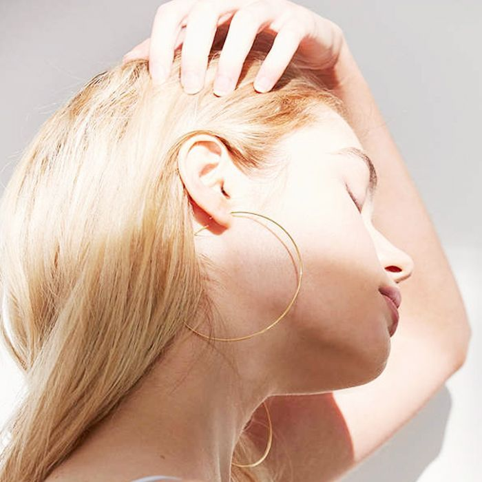 Worried that your hair is thinning or you're shedding more than usual? Gary ...