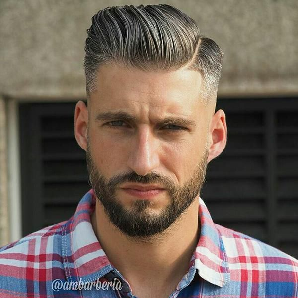 This week's haircuts of the week are here! This time there's 15!...