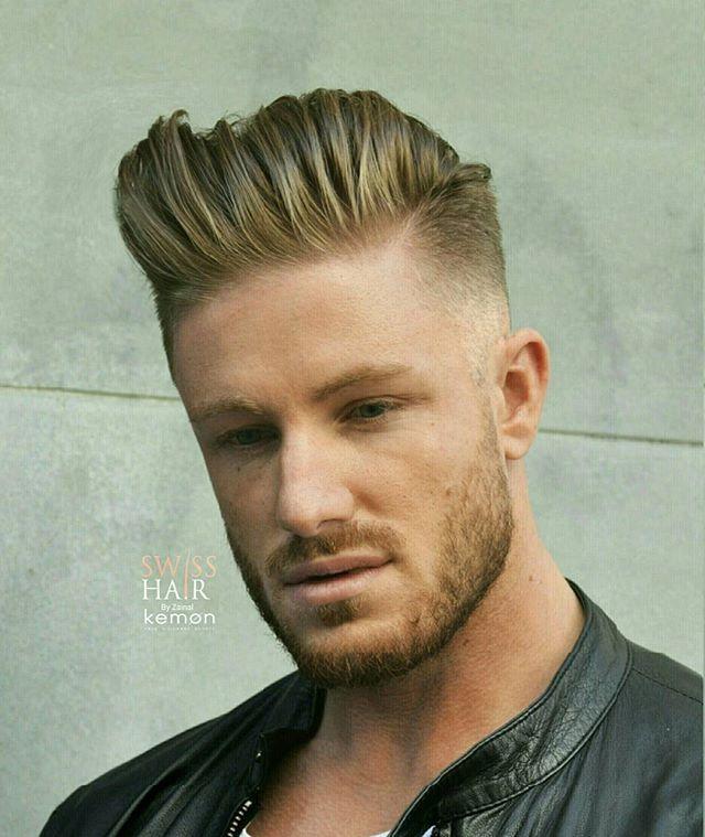 #swisshairbyzainal#hair #hairstyle #instahair #hairstyles #haircolour #haircolor...