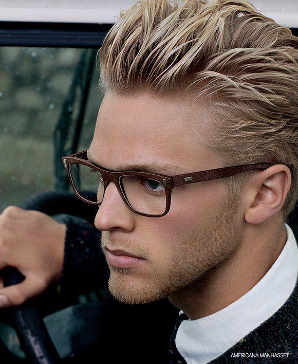 Men's wear # fashion for men # mode homme # men's fashion...