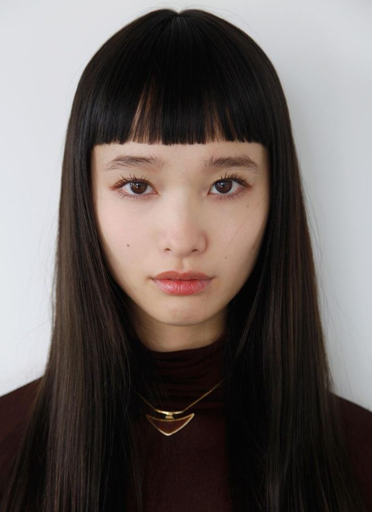 nwfcs: Yuka Mannami (The Society)...