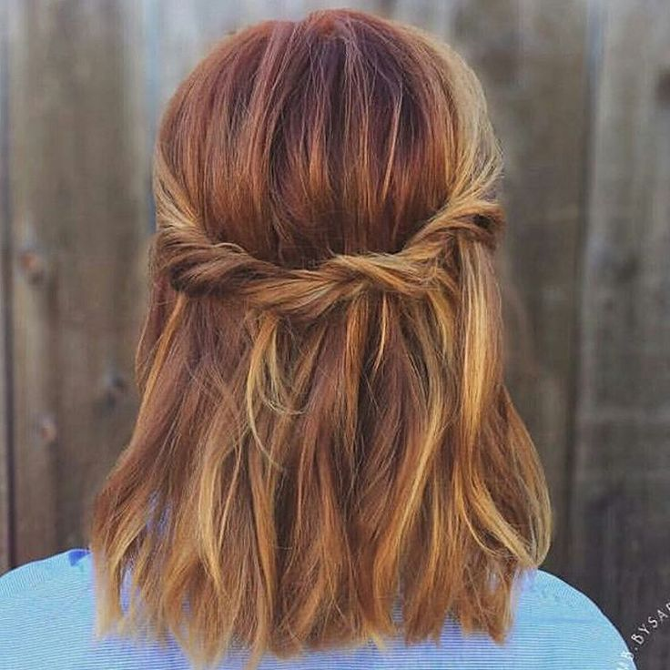 « Nice touch... and LOVE the color! ... by Heather Chapman.bysarahollinger with...
