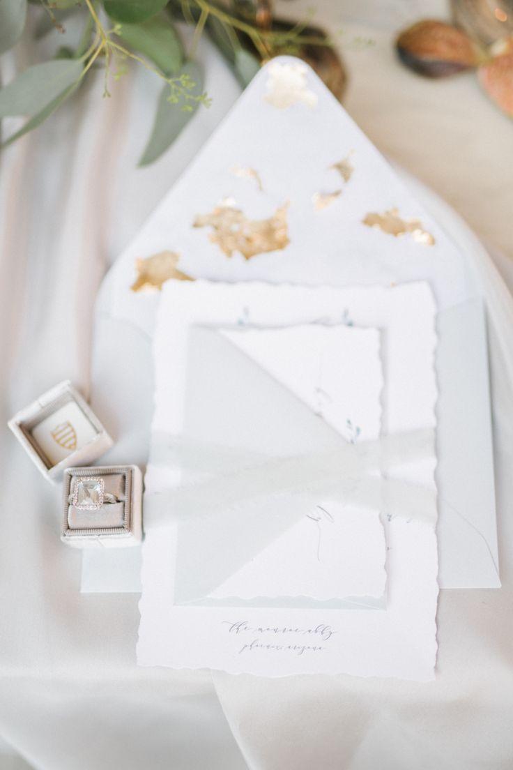 Gorgeous diamond ring: Photography: Katina - www.katinaphotogr......