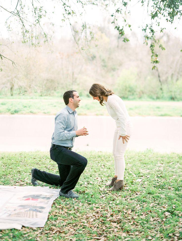 Loaner Engagement Rings   Photography: Dana Fernandez...