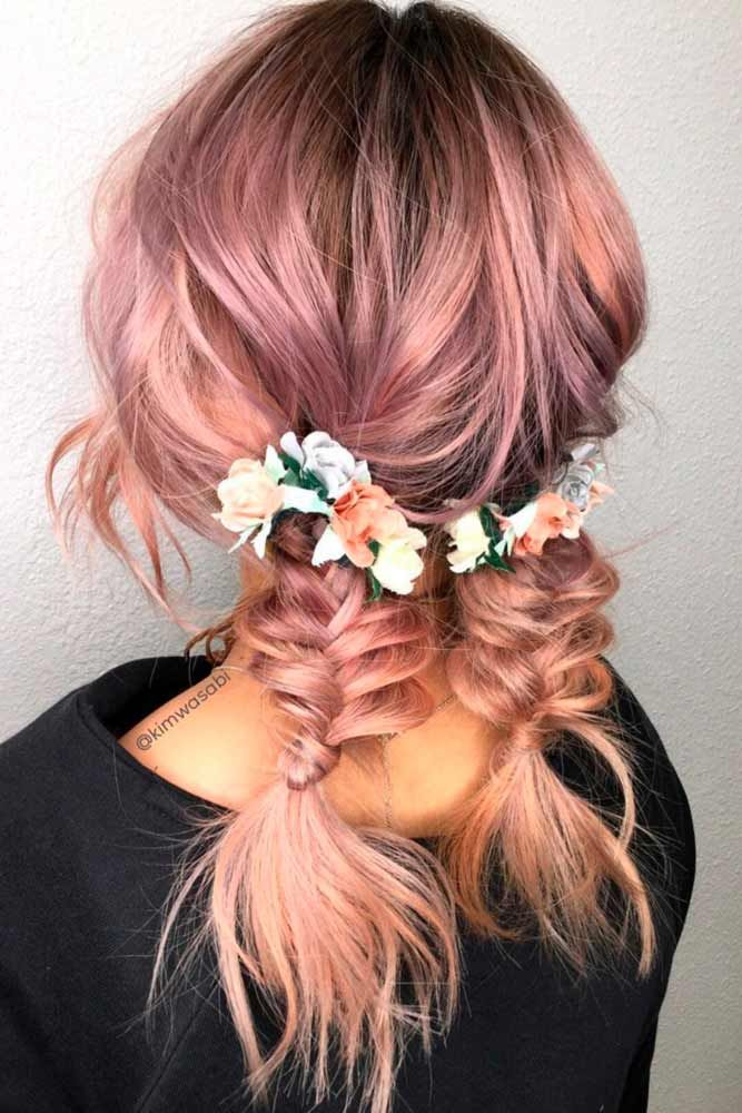 Sweet and Sassy Shades of Strawberry Blonde Hair ★ See more: lovehairstyles.co...