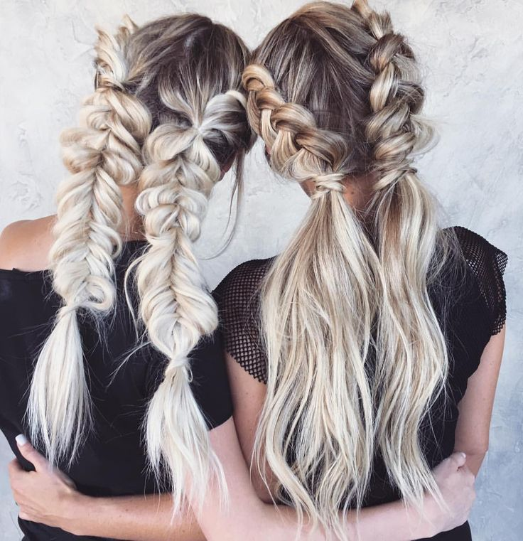 """617 Likes, 7 Comments - Chrissy Rasmussen (@hairby_chrissy) on Instagram: """"Wee..."""