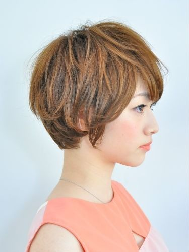 86 Korean hairstyles you should try  Page 44 of 87  Hairstyle Monkey...