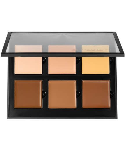 Anastasia Beverly Hills Contour Cream Kit | Anastasia Beverly Hills is known for...
