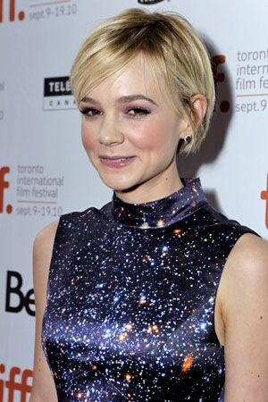 carey mulligan - Google Search...