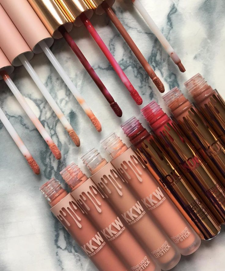 181.7k Likes, 693 Comments - Kylie Cosmetics (kylie Jenner cosmetics) on Instagr...
