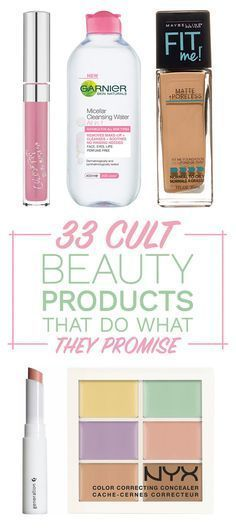 33 Best-Selling Beauty ⭐⭐⭐⭐⭐⭐⭐⭐⭐⭐⭐⭐⭐⭐⭐⭐⭐⭐⭐...