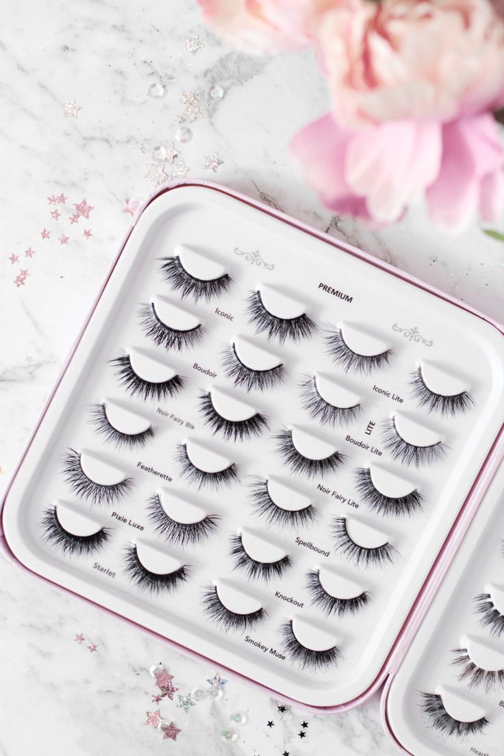 House Of Lashes | Lash Story Pro Edition...
