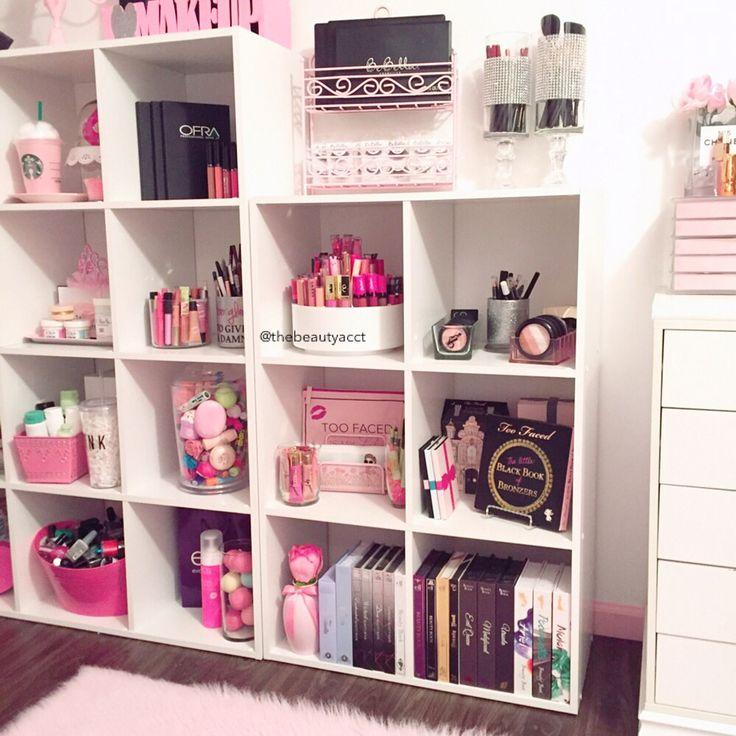 My Makeup Room                                                                  ...
