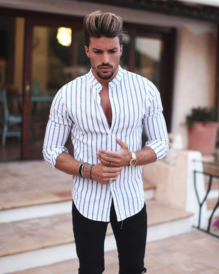 235.9k Likes, 1,096 Comments - Mariano Di Vaio (Mariano Di Vaio) on Instagram: ...