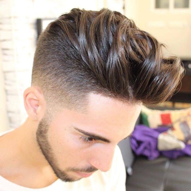 Better cut!!...