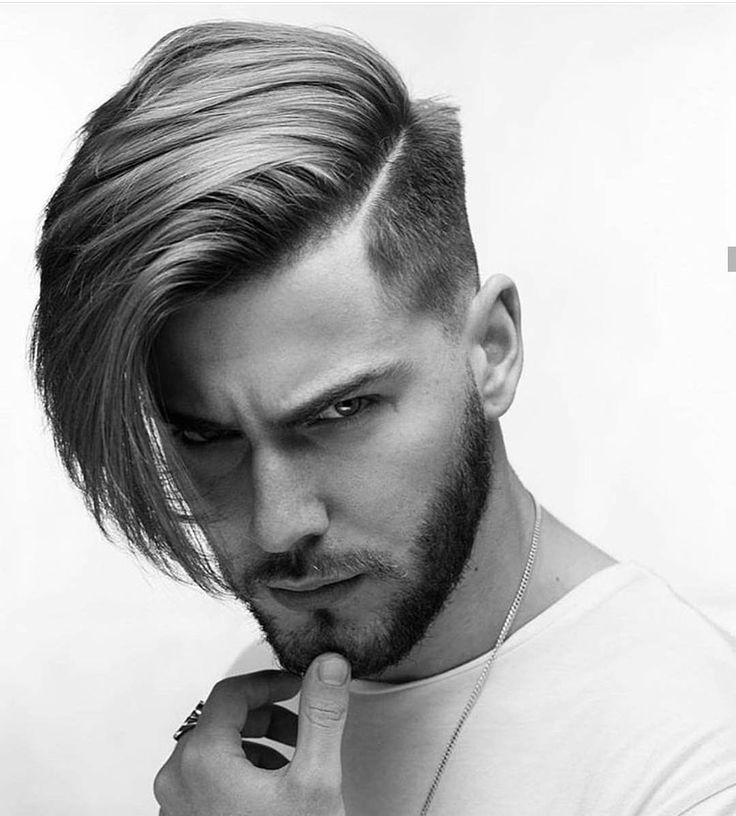 Erkek Saç Modelleri (@erkeksacmodelleri) • Fotos y vídeos de Instagram...