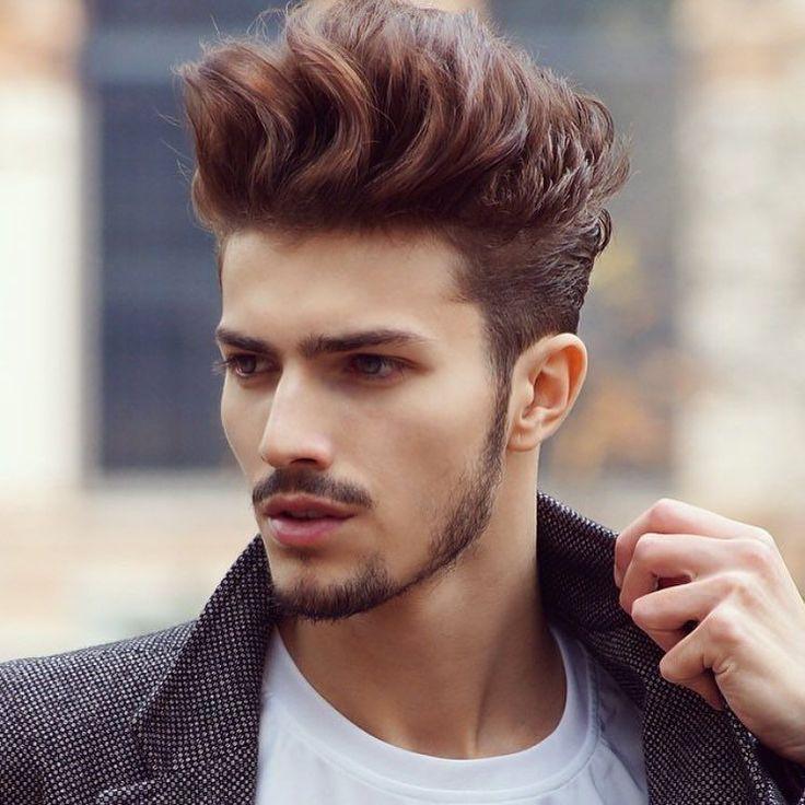 Haircut by menshair #menshair #menshairstyles #menshaircuts #hairstylesformen…...