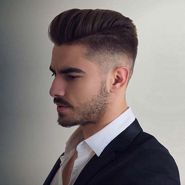 #Hairstylesformen ✂️...