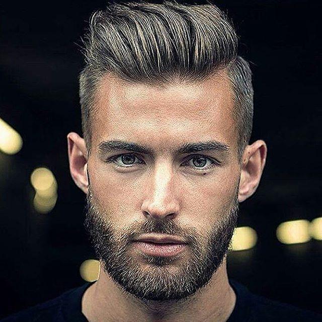 Niklas Ekström.heiliger10 - #MENSHAIRWORLD...