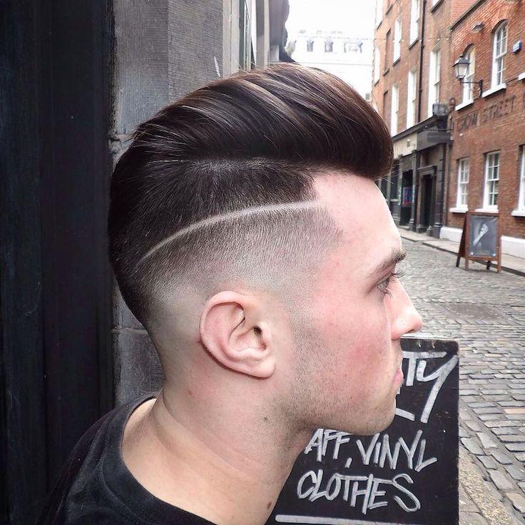 Top 100 Men's Hairstyles www.menshairstyle......