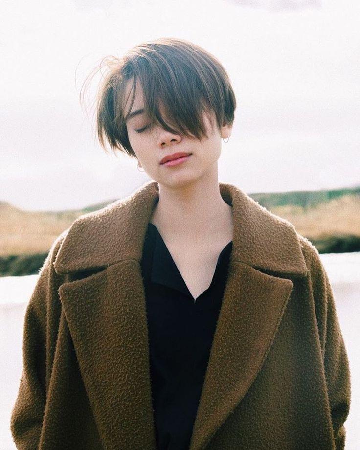 1,229 Likes, 14 Comments - Lyla Iwamoto / 岩本 ライラ (@lylaa05) on Instagr...