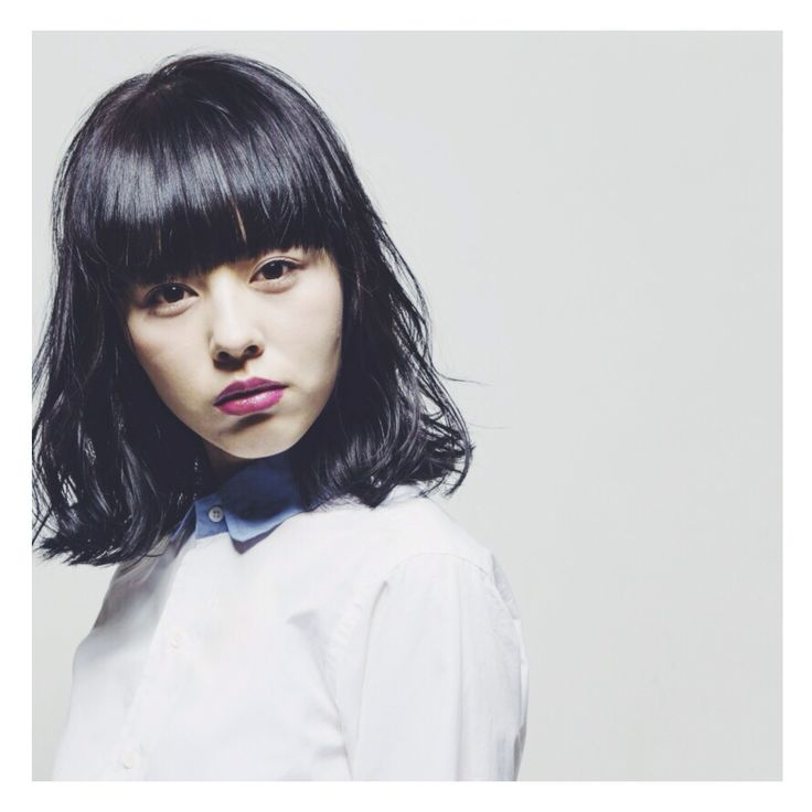 HAIR STYLIST▶bloc de gemmes/Norihisa Iwai  #CYAN #CYANMAG #HAIR #HAIRSALON #...