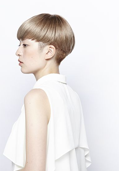 pinterest .:. Pin-Ups Hair Parlour .:. HAIR INSPO .:....