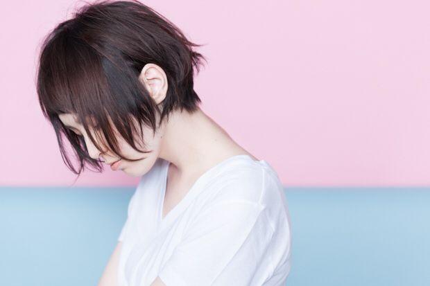 www.haircatalog.j......