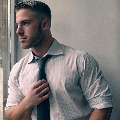 #Mens #Haircut...