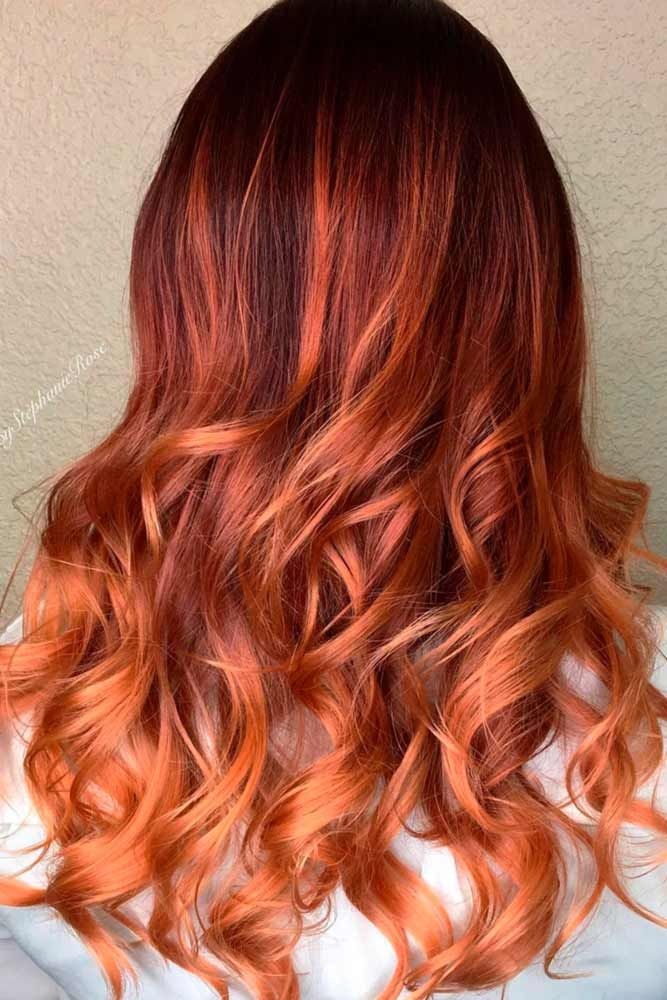 Considering a new shade of blonde hair? From dirty blonde hair to ashy blonde, t...