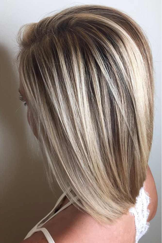 Bleached hair is a hairstyle that can greatly boost your self-esteem. If you hav...