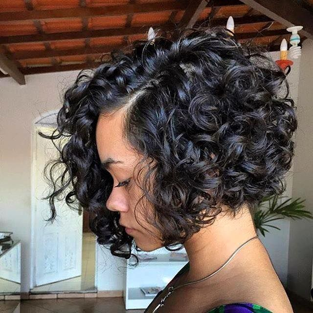 2016 Spring & Summer Haircut Ideas For Black & African Americans  6...