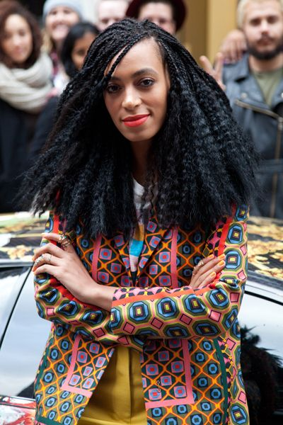 3 Ways to Transform Protective Styles...
