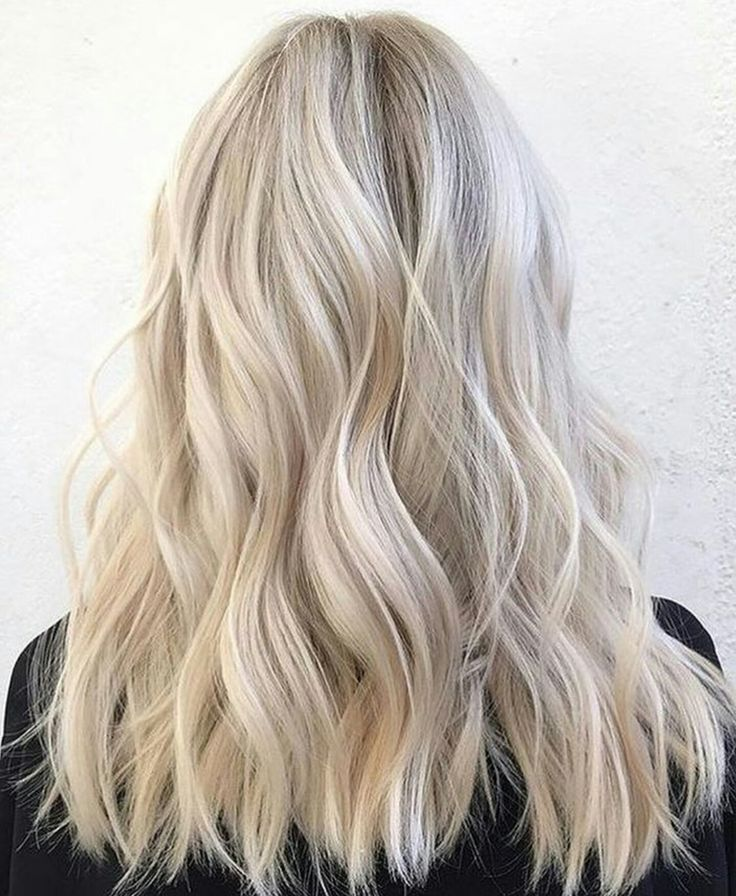 Best Hairstyles For 2017 2018 Blonde Hair Flashmode Middle East Middle East S Leading Fashion Modeling Luxury Agency Featuring Fashion Beauty Inspiration Culture