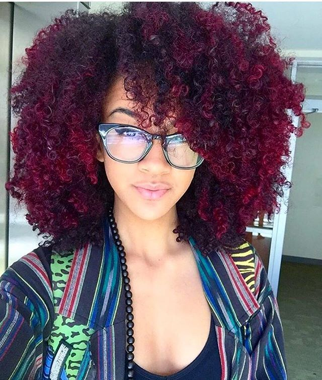 Best Hairstyles For 2017 2018 Color Crushing On This Haircolor