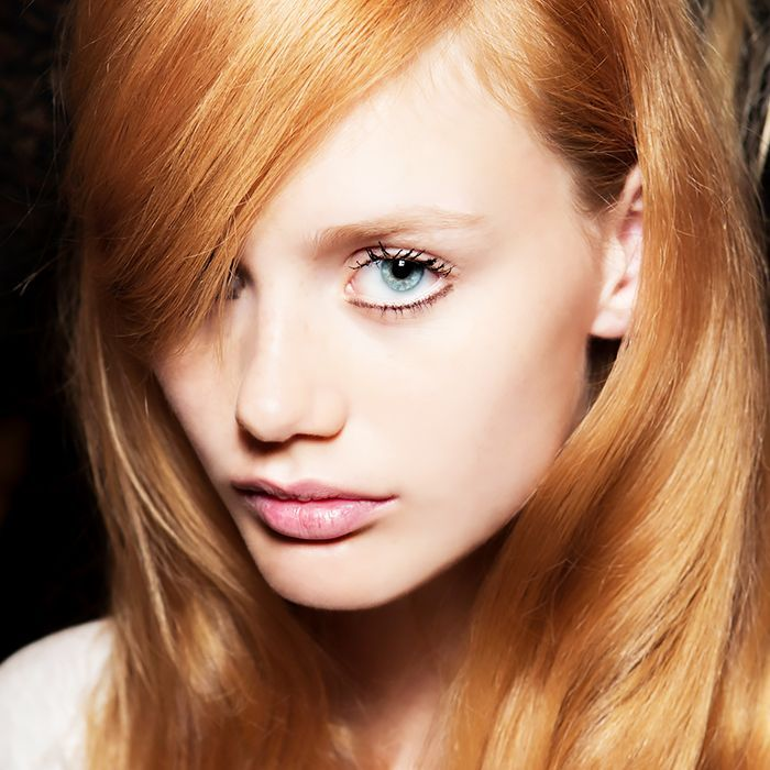 Experts tell us how to get hair dye off of skin without harsh ingredients or irr...