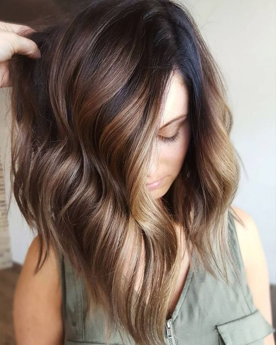 Find the best dry shampoo for keeping your hair fresh and voluminous -- and see ...
