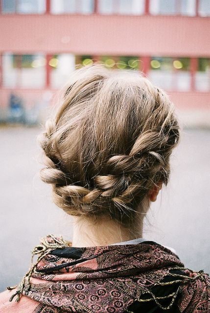 braids braids braids braids.