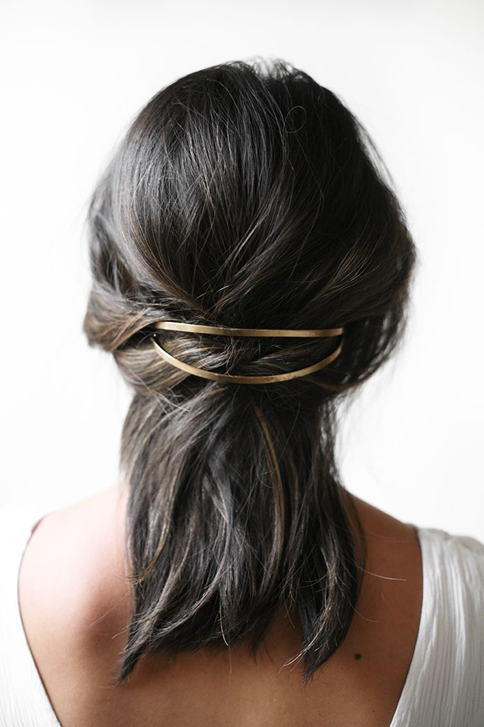 half-up-hair-do /