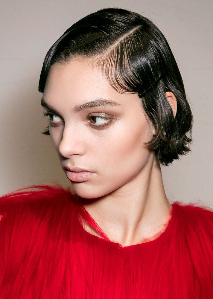 Party Makeup Ideas, Eyeshadow and Lipstick Looks to Try Right Now   StyleCaster