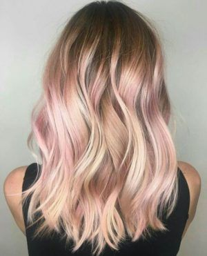 rose-gold-look...