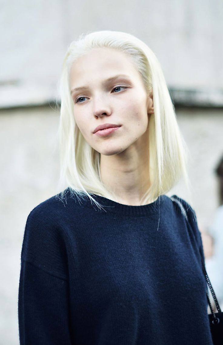 Sasha Luss | Model Off Duty | street style...