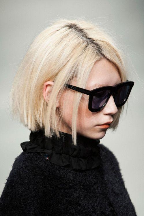 #shortbob #hair #hairstyle...