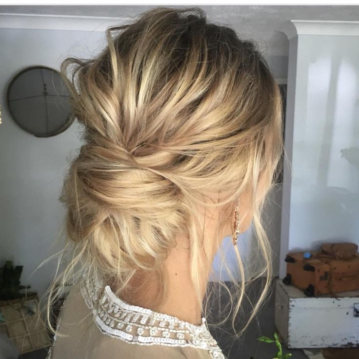 Best HairStyles For 2017/ 2018