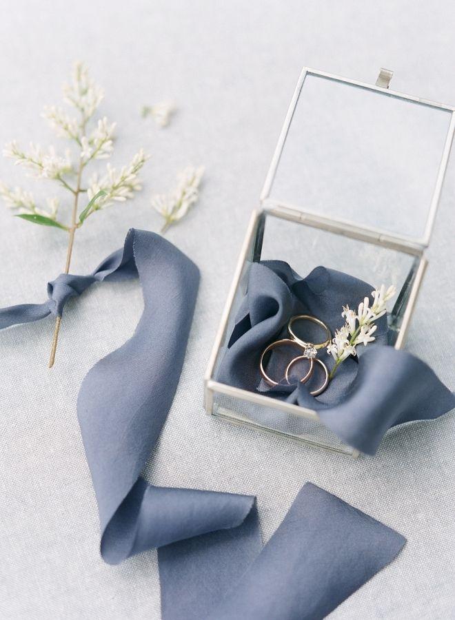 Classic elegance: www.stylemepretty... Photography: Elena Wolfe - elenawolfe.com...