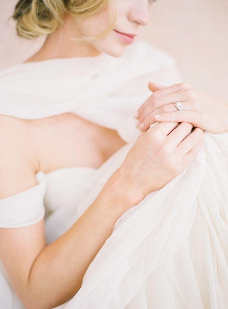 Elegance: Photography: Kayla Barker Fine Art Photography - kaylabarker.com   Rea...