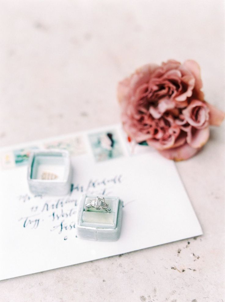 French countryside wedding: Floral Design: Lily Paloma - www.stylemepretty... Ph...
