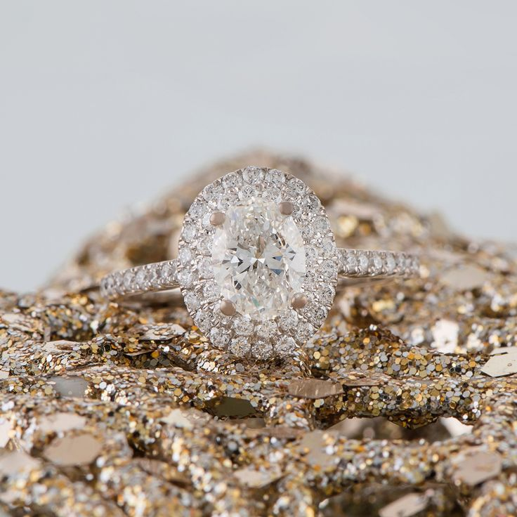 Your guide to the perfect proposal and ring: www.stylemepretty... #sponsored...